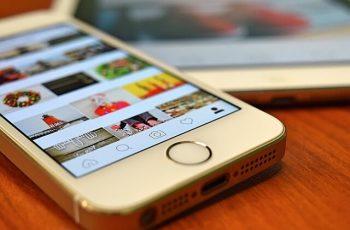 Anúncios patrocinados no Instagram: o que são + 5 dicas para ter resultado
