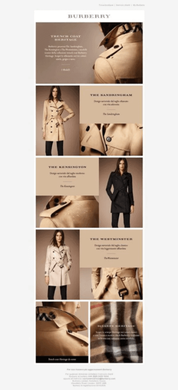 email-marketing-burberry