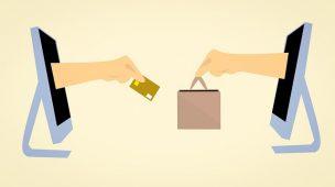 estrategia-vendas-pela-internet