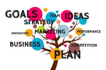 Exemplos de benchmarking: 7 maneiras de trocar informações para crescer