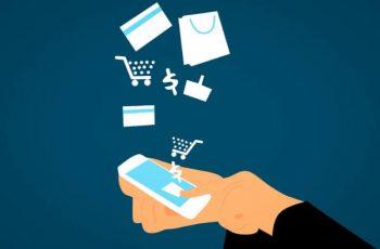 Funil de compras: entenda o que é e como utilizá-lo para aumentar a taxa de conversão de seu negócio