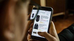 melhores-plataformas-de-ecommerce