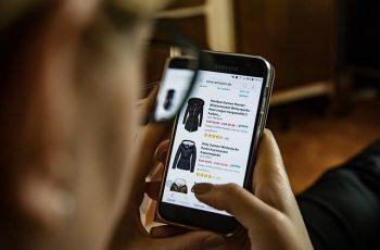 Melhores plataformas de e-commerce: critérios para escolher + exemplos