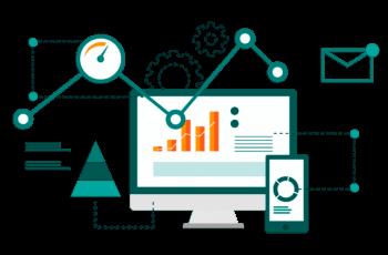 Será que deve investir numa plataforma de Análise Web Pago?