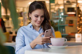 SMS para clientes: 7 dicas para começar HOJE a sua campanha