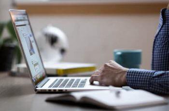 Converta mais: qual é o tamanho de e-mail marketing ideal?
