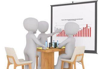 Aprenda como calcular o ROI de um investimento e monitorar seus resultados
