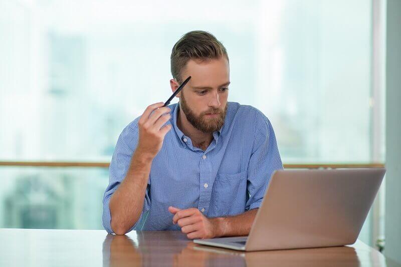 Como melhorar sua gestão de tarefas: 4 dicas