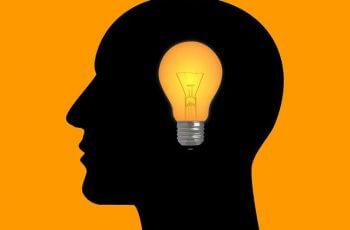 Como usar a inteligência em vendas para criar mais oportunidades de negócios