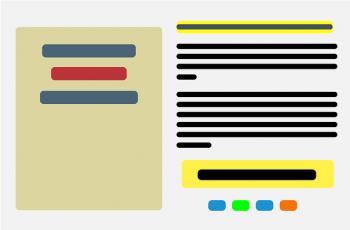 Plataforma de landing page: 3 maneiras de usar na sua empresa