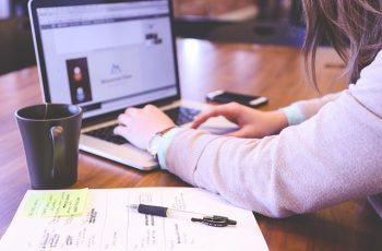 Entenda porque fazer um planejamento estratégico vai beneficiar a performance de seu negócio
