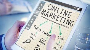 web-marketing-comunicacao-digital