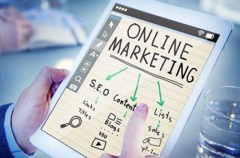 Web marketing e comunicação digital: o poder da divulgação online