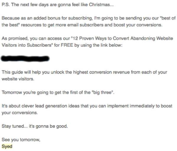 E-MAIL-PROMOCIONAL