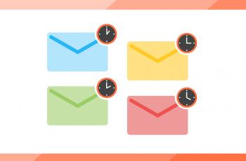 Como automatizar o envio de e-mails em 7 passos