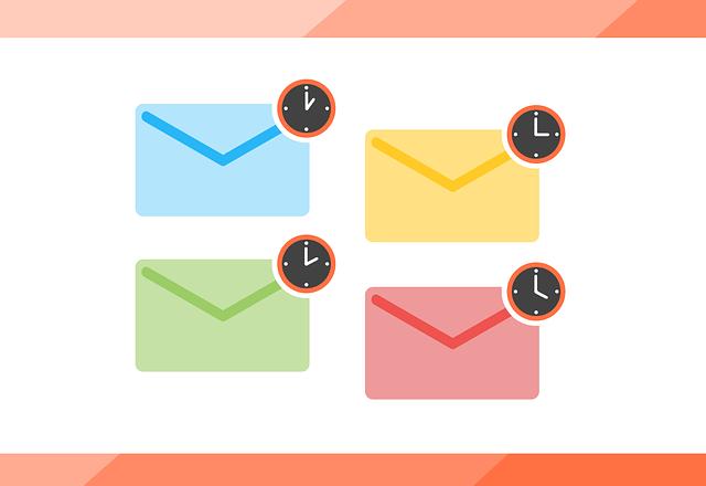 automatizar-de-envio-emails