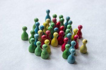Passo a passo: como criar uma buyer persona detalhada para o seu negócio