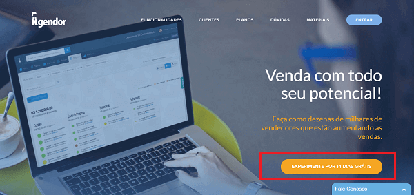 exemplo-saas-marketing