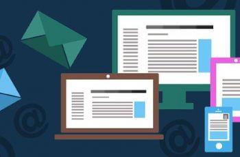 Fluxo de nutrição: 10 tipos de automação de e-mail marketing