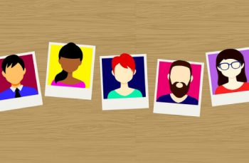 Funil de clientes: estratégia para o crescimento sustentável