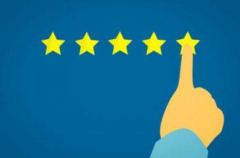 Segmentação de clientes: tipos e benefícios para sua empresa