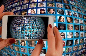 Segmentação de marketing: definição e tipos