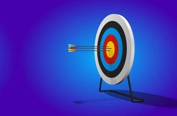 Segmentação de mercado: exemplos de empresas na prática