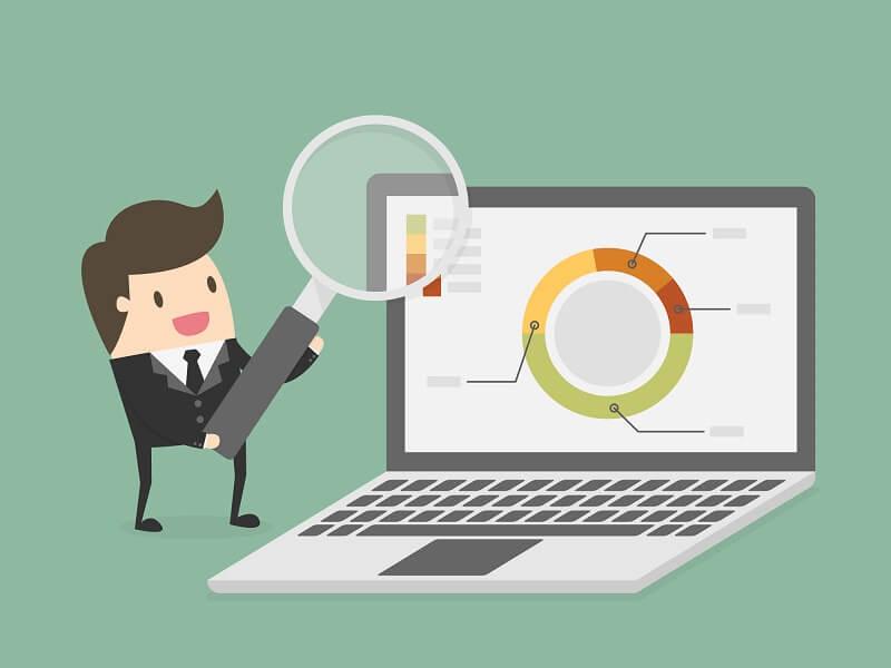 Tudo o que você precisa saber sobre pesquisa de mercado