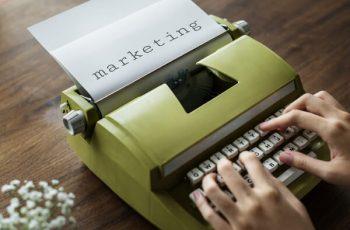 as vantagens do marketing direto