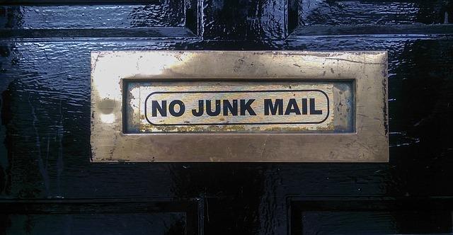 disparador-email-marketing