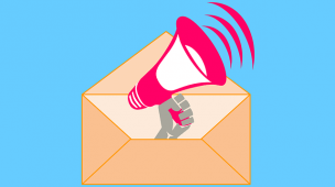 email-marketing-segmentado