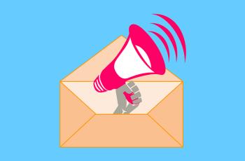 5 maneiras de pensar como um especialista em e-mail marketing segmentado