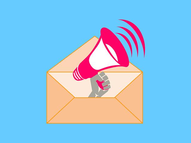 email-marketing-segmentado
