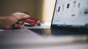 estratégias de marketing digital e e-commerce