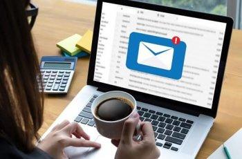 Entenda o e-mail marketing: analisando o desempenho de 5 tipos de campanha