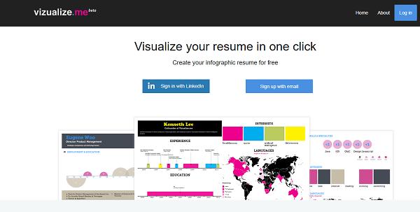 ferramenta-infografico-vizualize