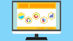 ferramentas-criar-infograficos
