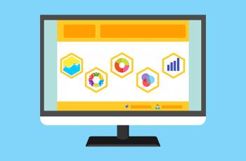 Visualização de dados: as melhores ferramentas para criar infográficos