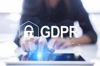 O que é GDPR  (General Data Privacy Regulation)  e tudo o que você precisa saber sobre as regras