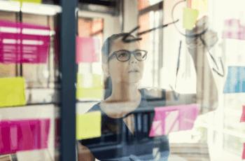 5 atitudes (e alguns perfis) de um gestor de marketing digital de sucesso