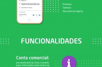 infografico-como-funciona-whatsapp-business