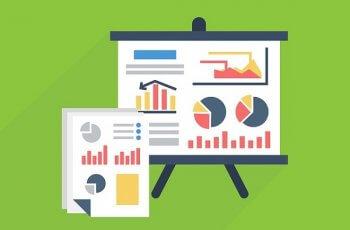 12 infográficos de marketing digital para estudar
