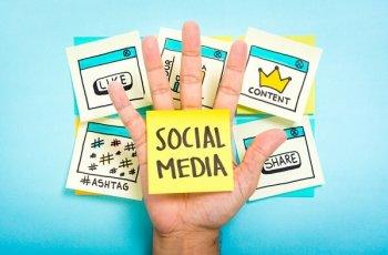 Monitoramento de redes sociais: 7 ferramentas para usar no dia a dia