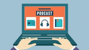 podcast-marketing-digital