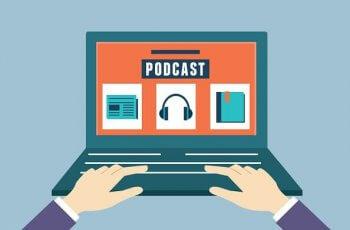 9 podcasts de marketing digital que você deve acompanhar