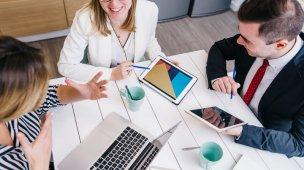 processo-de-planejamento-de-marketing