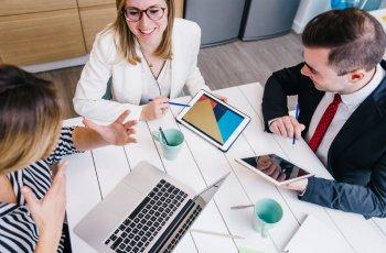 Processo de planejamento de marketing: 6 passos para o sucesso