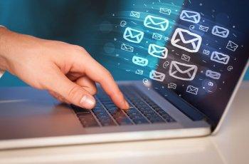4 funcionalidades que o serviço de e-mail marketing deve ter