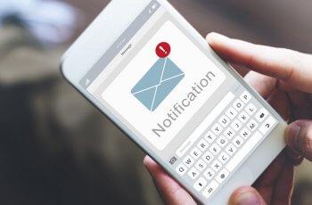6 dicas para uma campanha de SMS marketing de sucesso