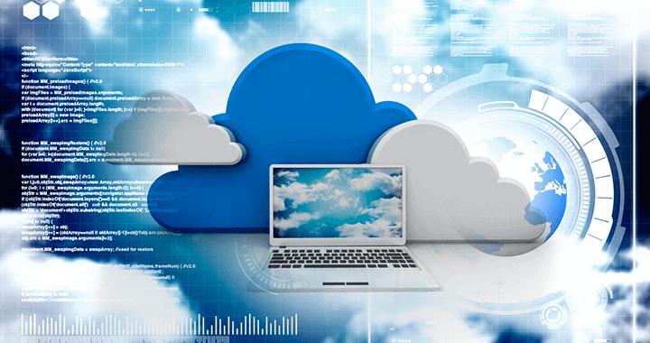 Computação em nuvem: 5 motivos para sua empresa começar a usar